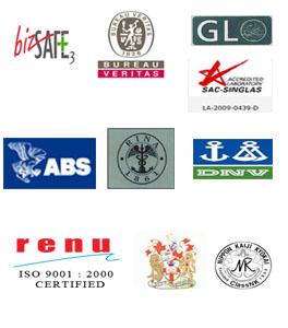 Renu Engineering Renu Group Of Companies Ndt Companies